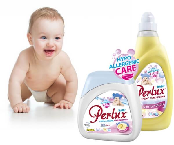 Hypoallergenic Baby Laundry Detergent Ireland Wipeout