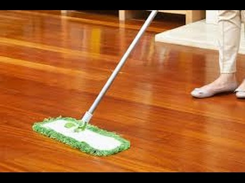 How To Clean Laminate Floors Tips Amp Advice Wipeout