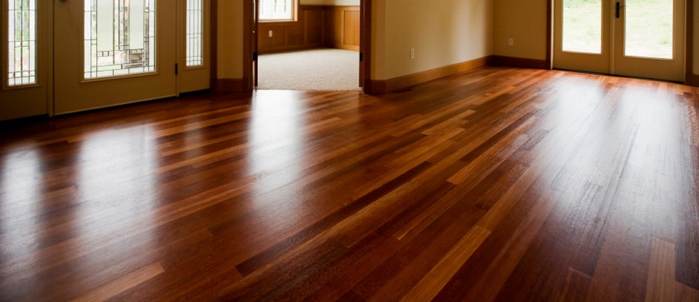 How To Protect A Wooden Floor Cleaning Tips Wipeout
