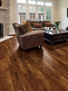 Timber Floor Wax
